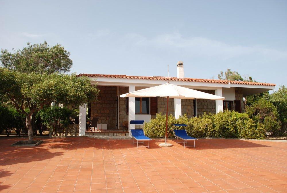 villa-cala-caterina9.jpg