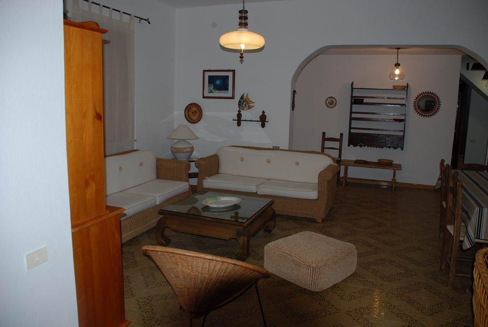 villa-cala-caterina18ww.jpg