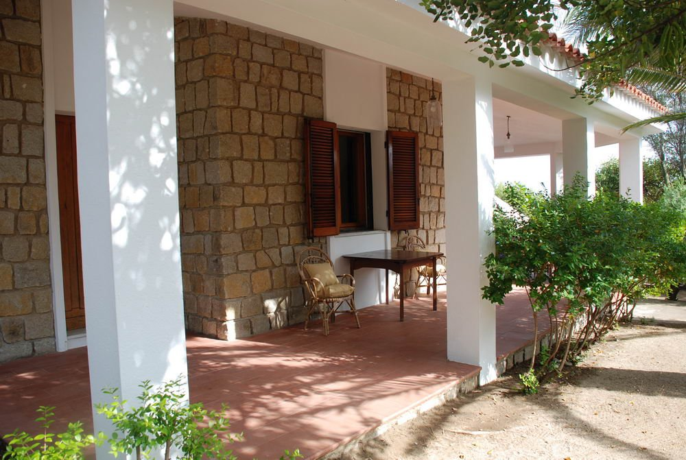 villa-cala-caterina4.jpg