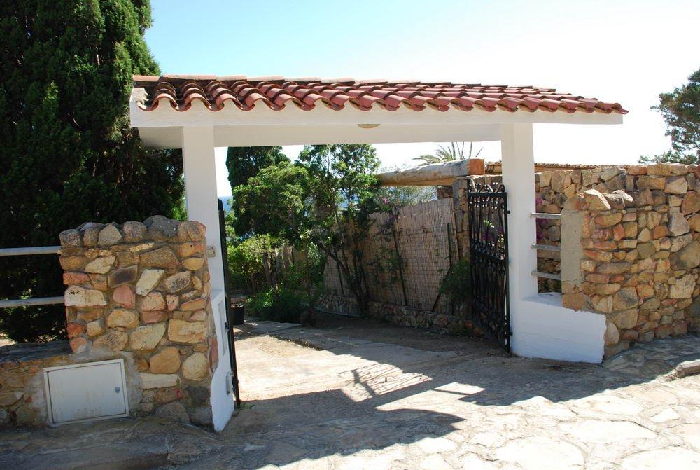 villa-cala-caterina21.jpg