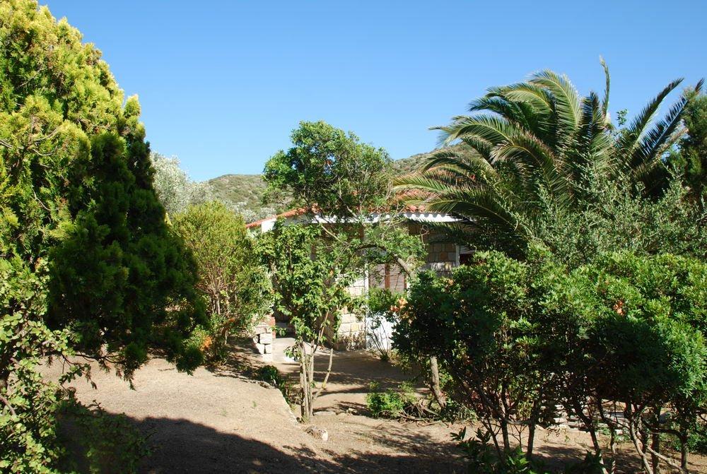 villa-cala-caterina22.jpg