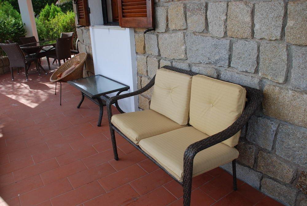 villa-cala-caterina8.jpg