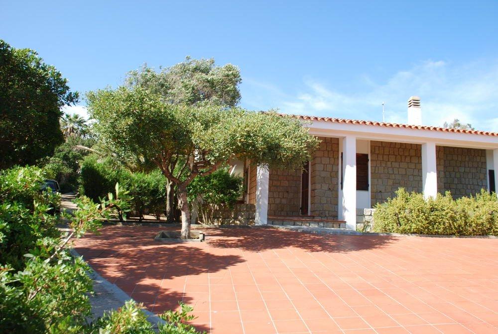 villa-cala-caterina27.jpg