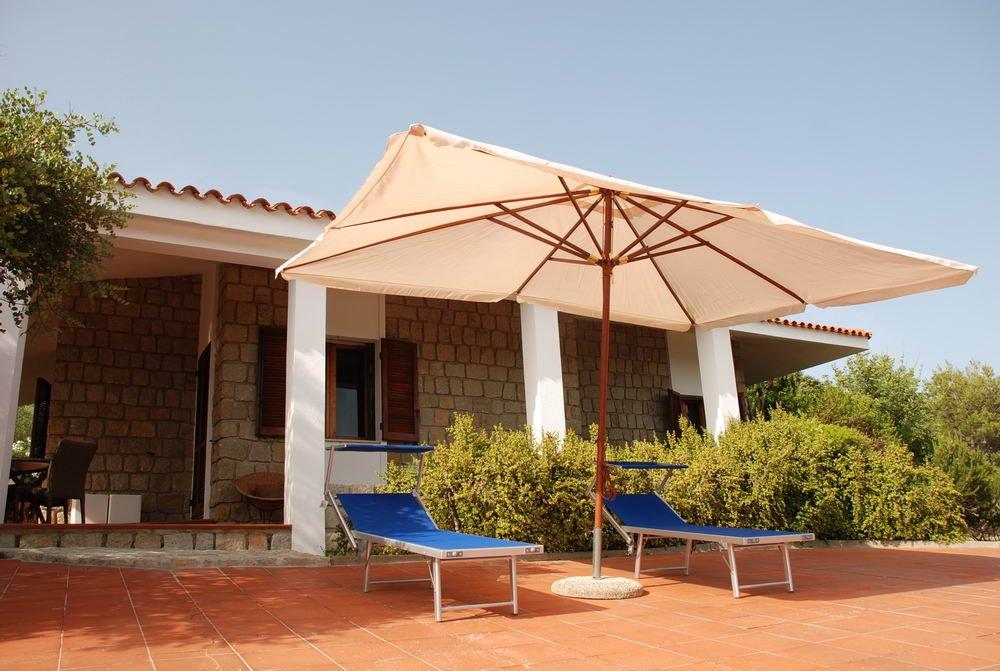 villa-cala-caterina29.jpg