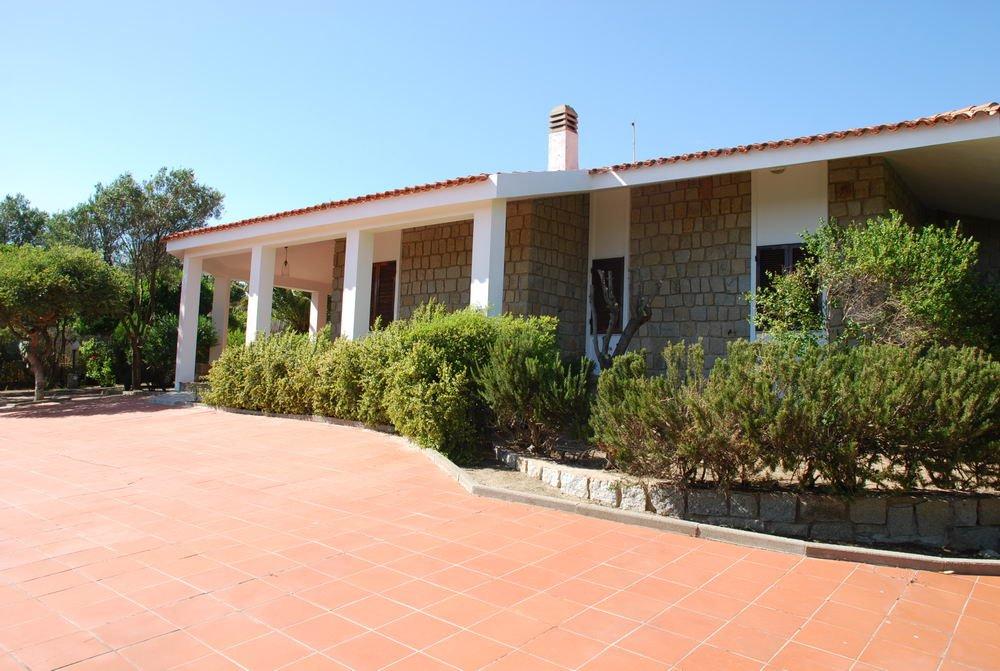 villa-cala-caterina23.jpg