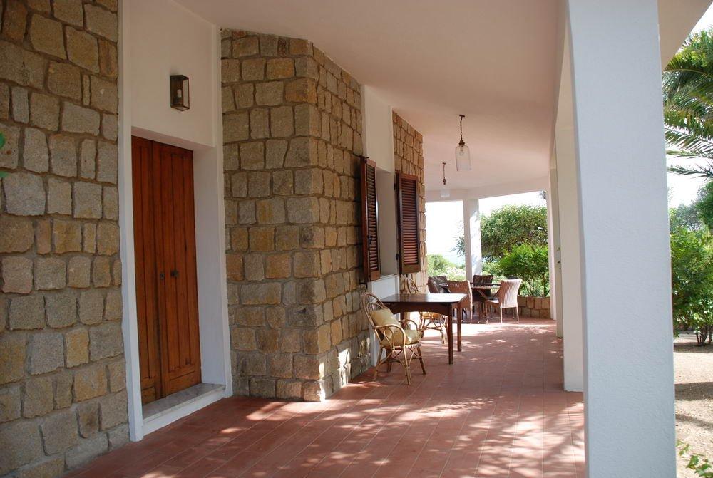 villa-cala-caterina3.jpg