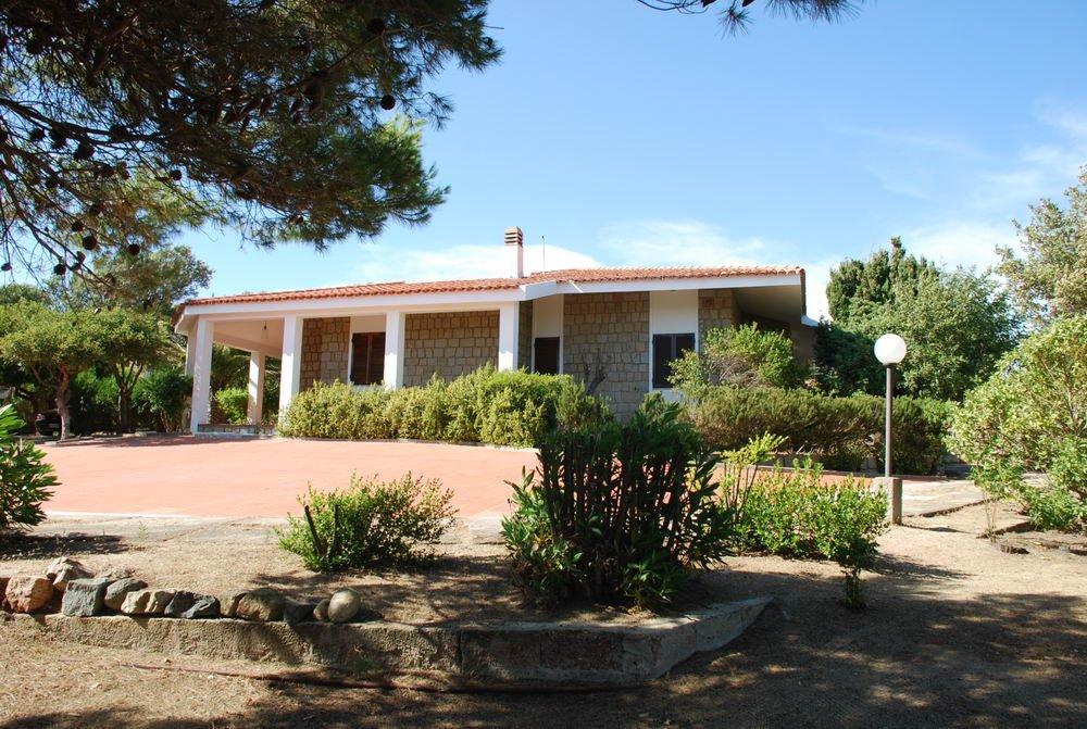villa-cala-caterina28.jpg
