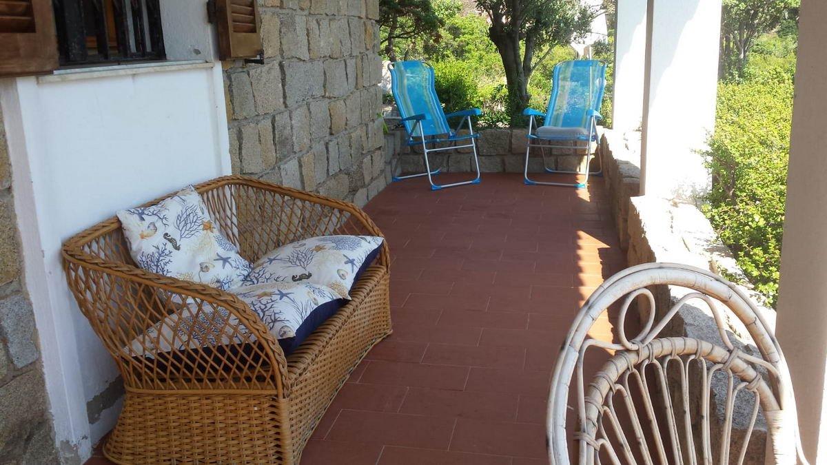 villa-cala-caterina7-1.jpg