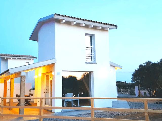 porto-pino (9).png