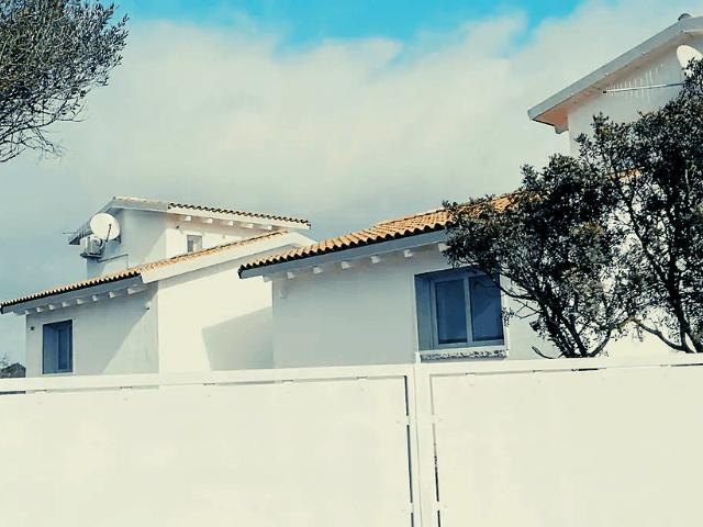 porto-pino (14).png