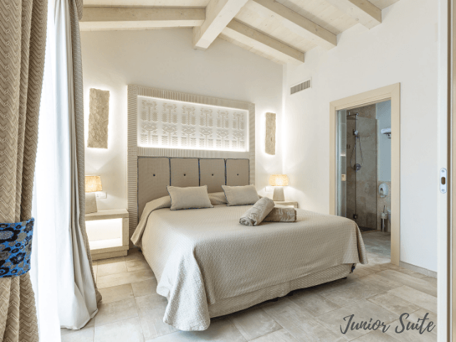 corte-bianca-hotel-sardinie (28).png