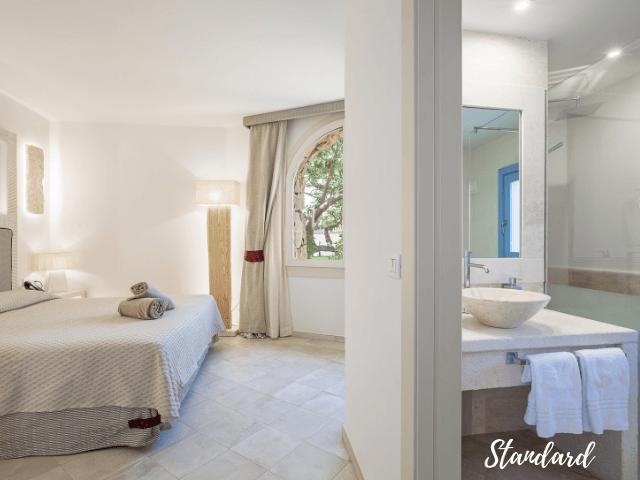 corte-bianca-hotel-sardinie (25).png