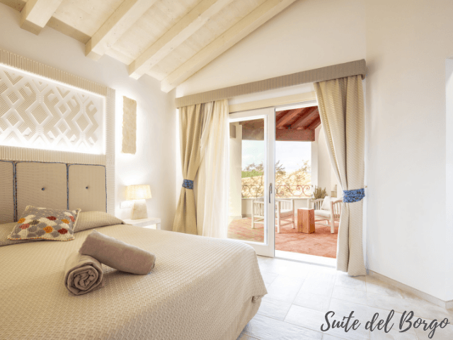 corte-bianca-hotel-sardinie (21).png