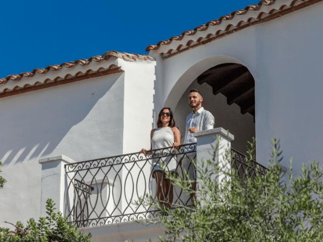 corte-bianca-hotel-sardinie (30).png