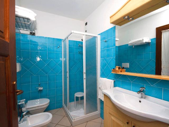 640x480-hotel-mariposas-villasimius (11).png