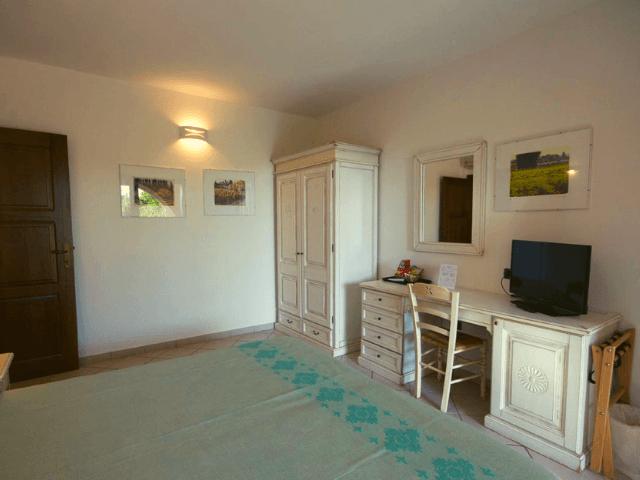 640x480-hotel-mariposas-villasimius (8).png