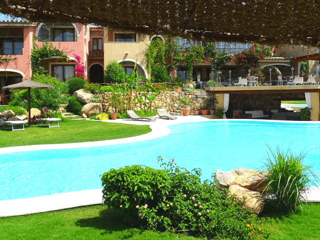 640x480-hotel-mariposas-villasimius (3).png