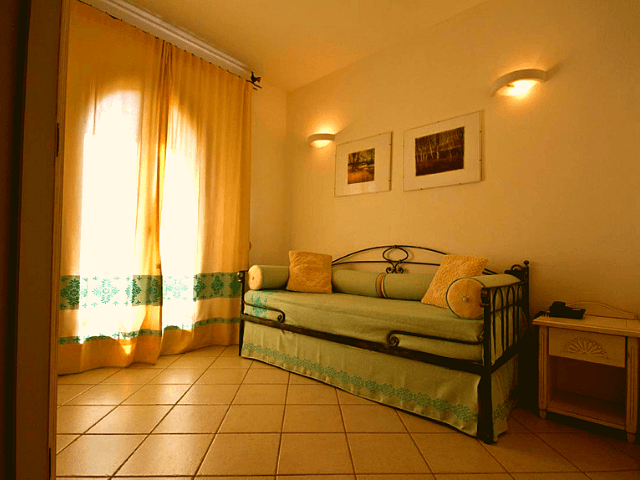 640x480-hotel-mariposas-villasimius (15).png
