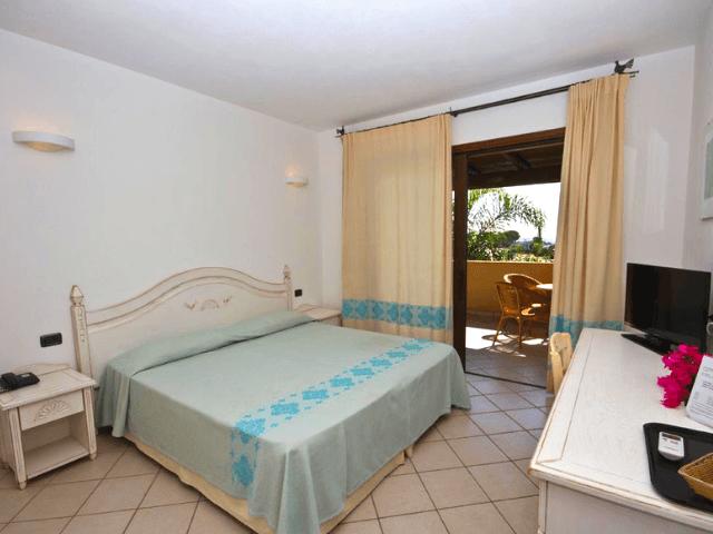 640x480-hotel-mariposas-villasimius (10).png