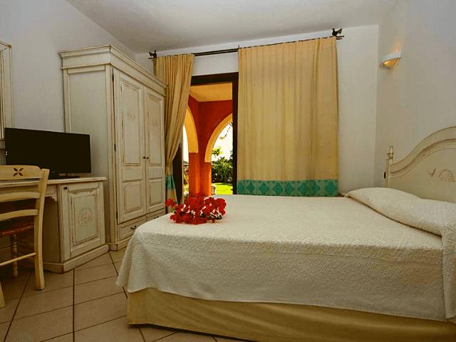 640x480-hotel-mariposas-villasimius (13).png