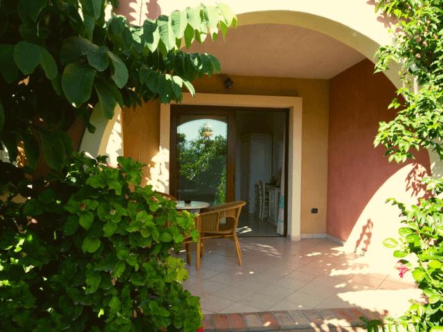 640x480-hotel-mariposas-villasimius (7).png