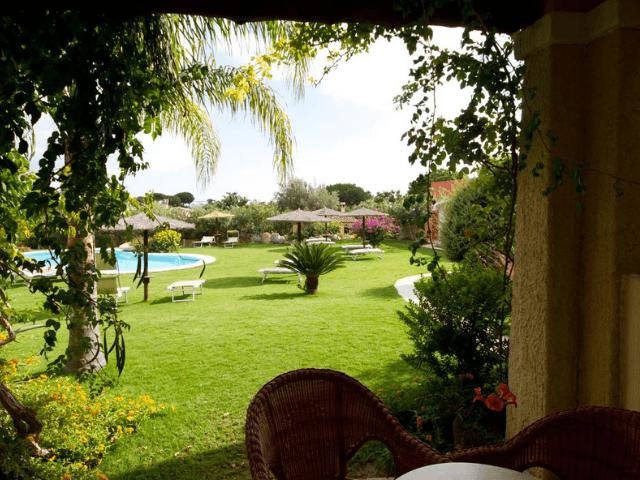 640x480-hotel-mariposas-villasimius (12).png