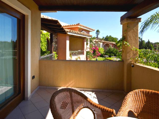 640x480-hotel-mariposas-villasimius (9).png