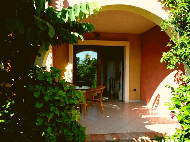 640x480-hotel-mariposas-villasimius (6).png