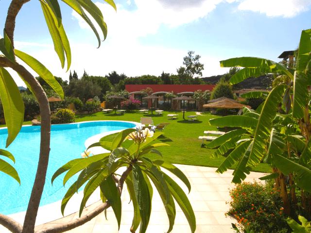 640x480-hotel-mariposas-villasimius (19).png