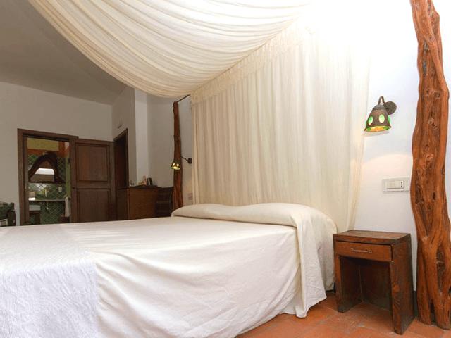 640x480-hotel-nascar-santa-maria-navarrese (17).png