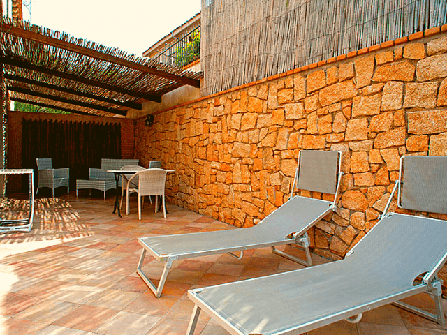 640x480-hotel-nascar-santa-maria-navarrese (11).png