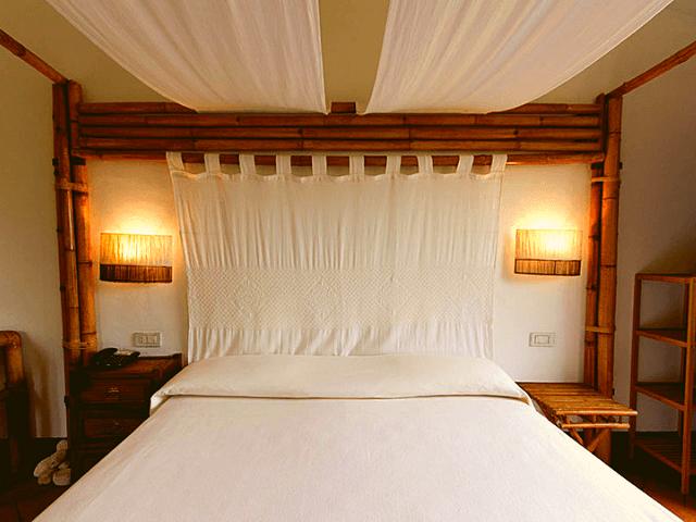 640x480-hotel-nascar-santa-maria-navarrese (10).png