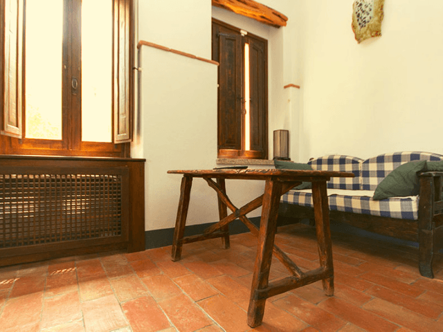 640x480-hotel-nascar-santa-maria-navarrese (18).png