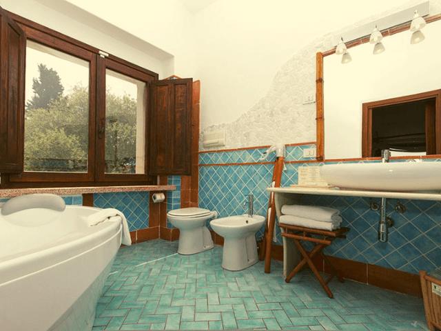 640x480-hotel-nascar-santa-maria-navarrese (7).png