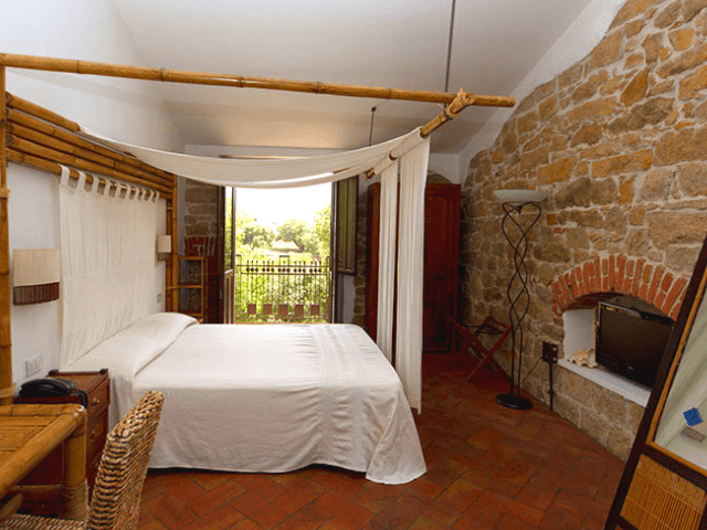 640x480-hotel-nascar-santa-maria-navarrese (9).png