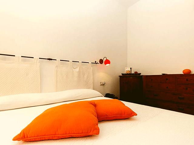 640x480-hotel-nascar-santa-maria-navarrese (14).png