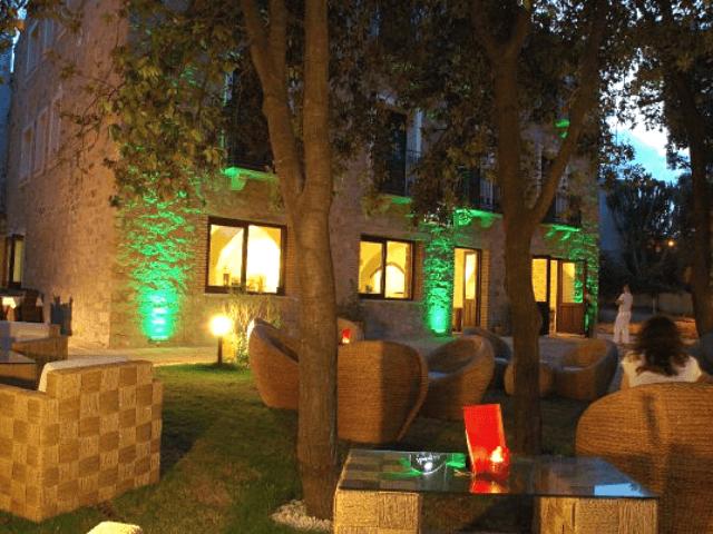 640x480-hotel-nascar-santa-maria-navarrese facebook (2).png