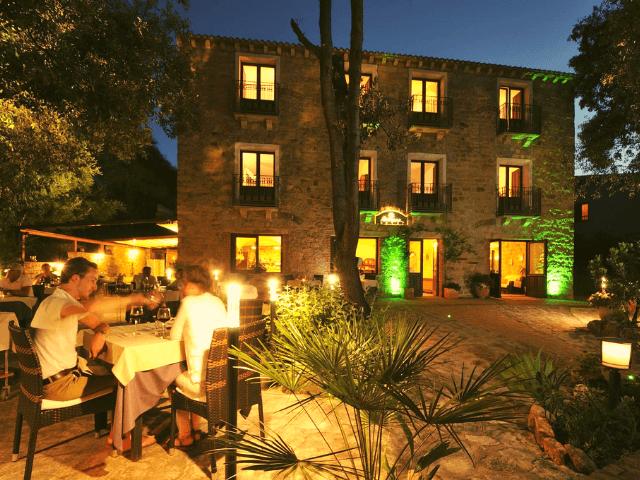 640x480-hotel-nascar-santa-maria-navarrese facebook.png