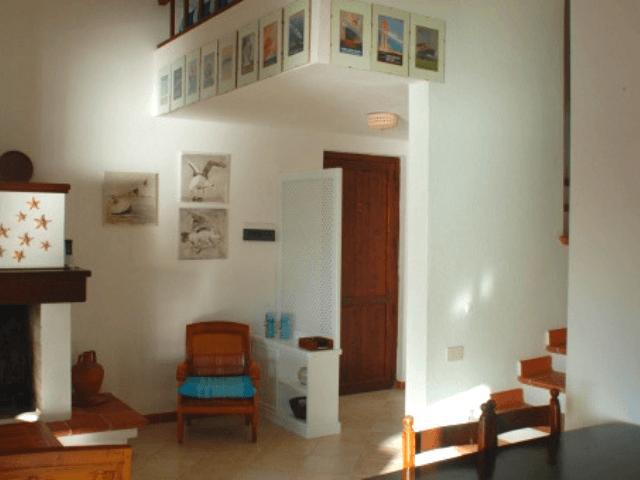 640x480-villetta-francesca-villasimius (5).png