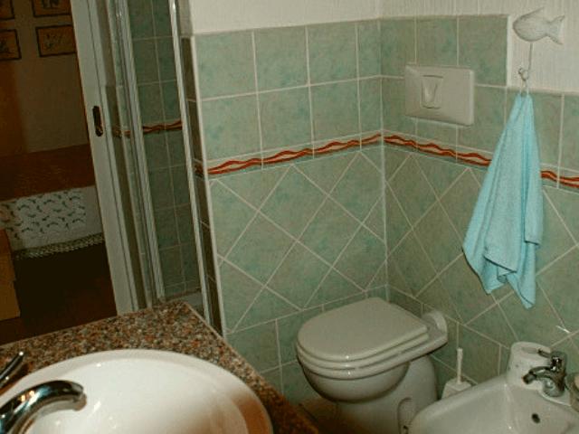 640x480-villetta-francesca-villasimius (4).png
