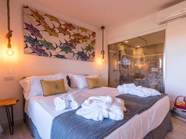 bijzonder vakantieadres op sardinie - geco di giada art suites (12).png