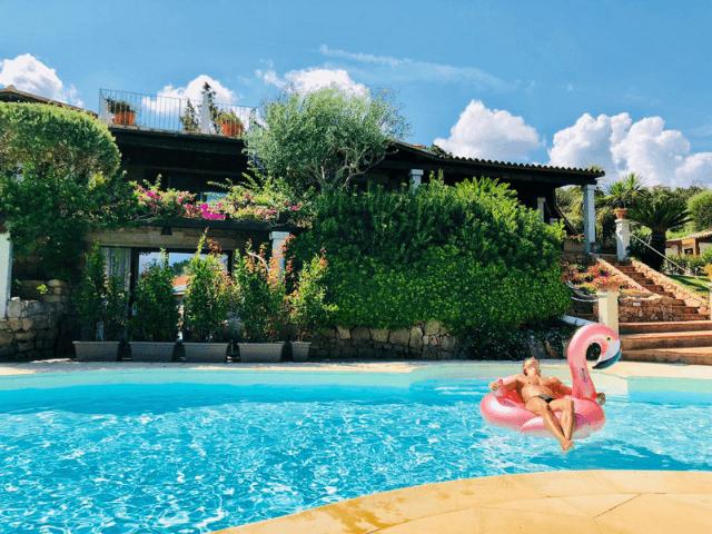 bijzonder vakantieadres op sardinie - geco di giada art suites (2).png
