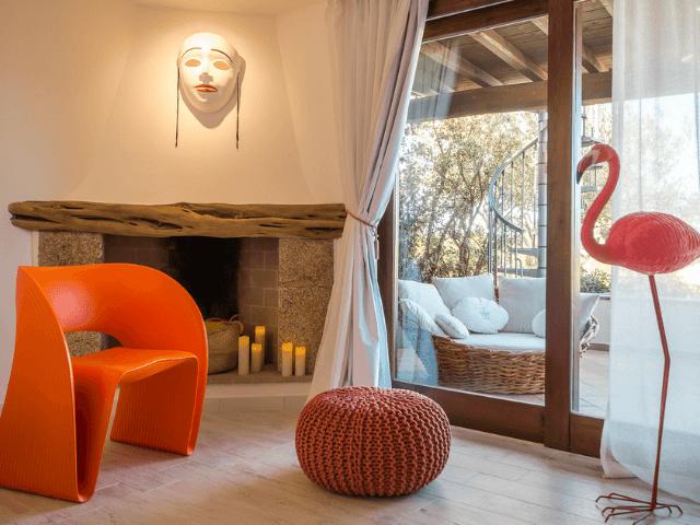 bijzonder vakantieadres op sardinie - geco di giada art suites (8).png