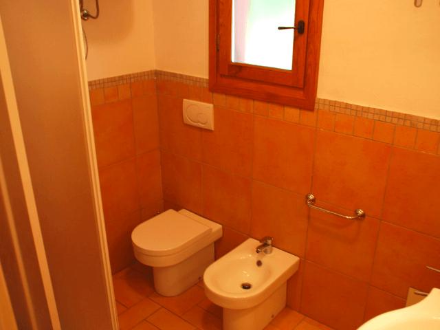 640x480-villetta-altura-1 villasimius (5).png