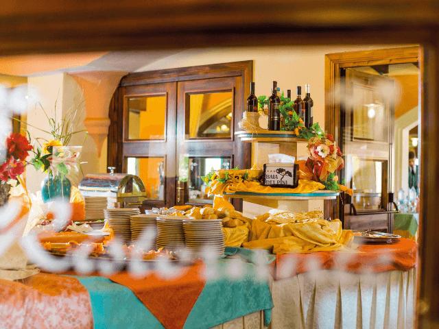 all inclusive hotel sardinie - baia dei pini - sardinia4all (6).png