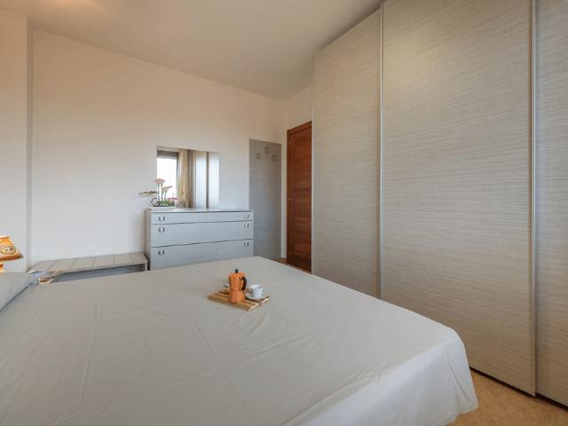 trilo 4 appartement alghero sardinie (6).png