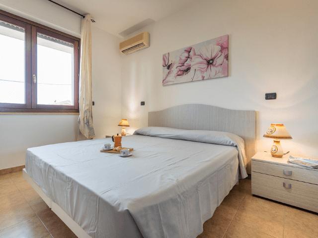 trilo 4 appartement alghero sardinie (9).png
