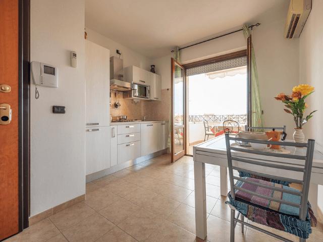 trilo 4 appartement alghero sardinie (11).png