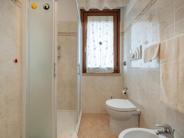 trilo 4 appartement alghero sardinie (3).png