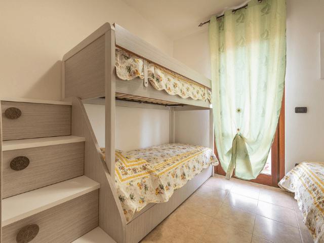 trilo 4 appartement alghero sardinie (7).png